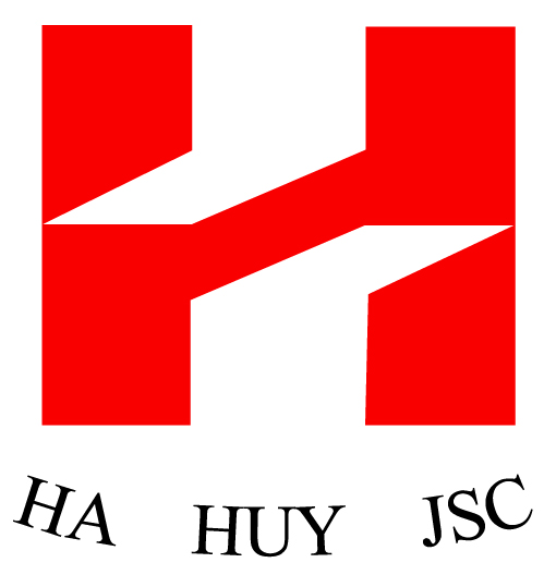 Công ty Cổ phần Hà Huy