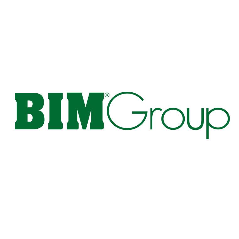 Tập đoàn BIM Group