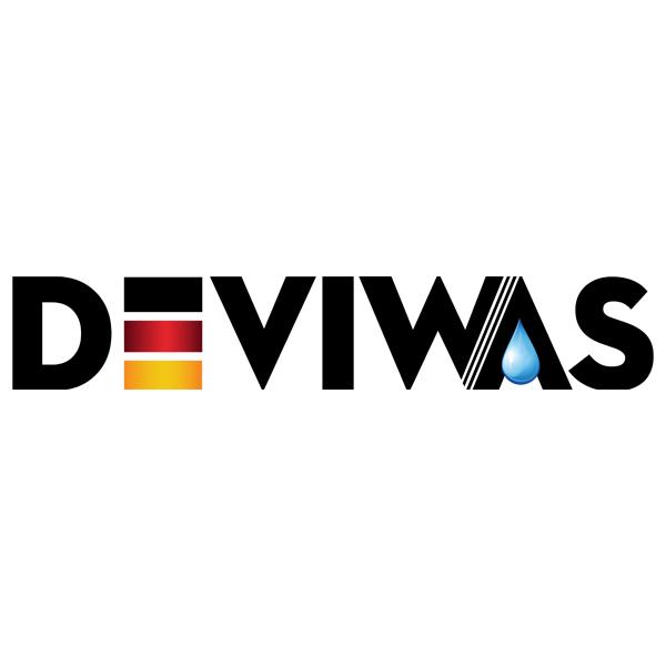 Công ty TNHH Deviwas