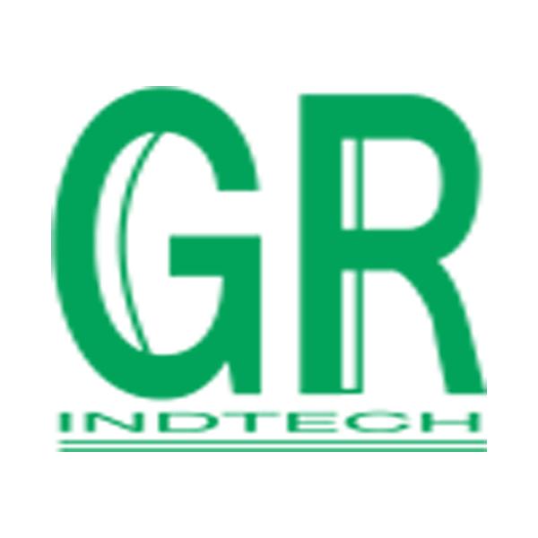 Công ty Cổ phần Kỹ thuật công nghiệp môi trường Tài Nguyên Xanh