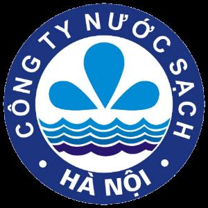 Công ty Nước sạch Hà Nội