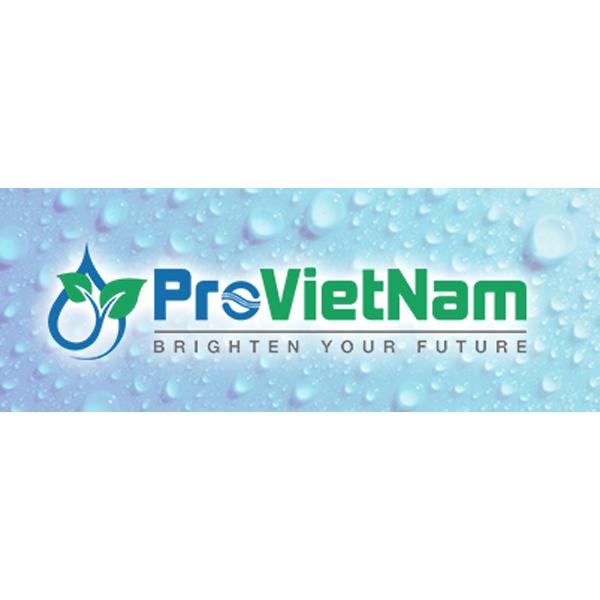 Công ty ProVietnam