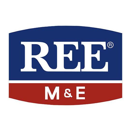 Công ty Cơ điện REE
