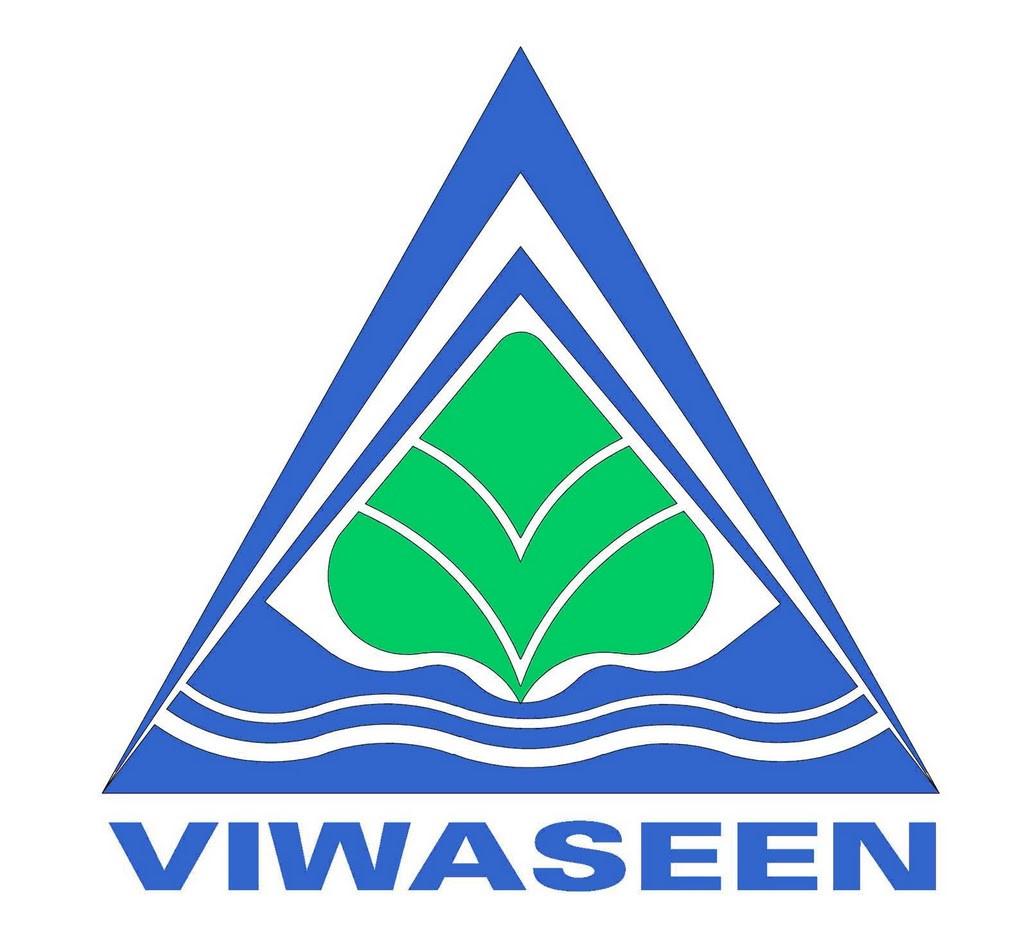 Công ty Viwaseen3
