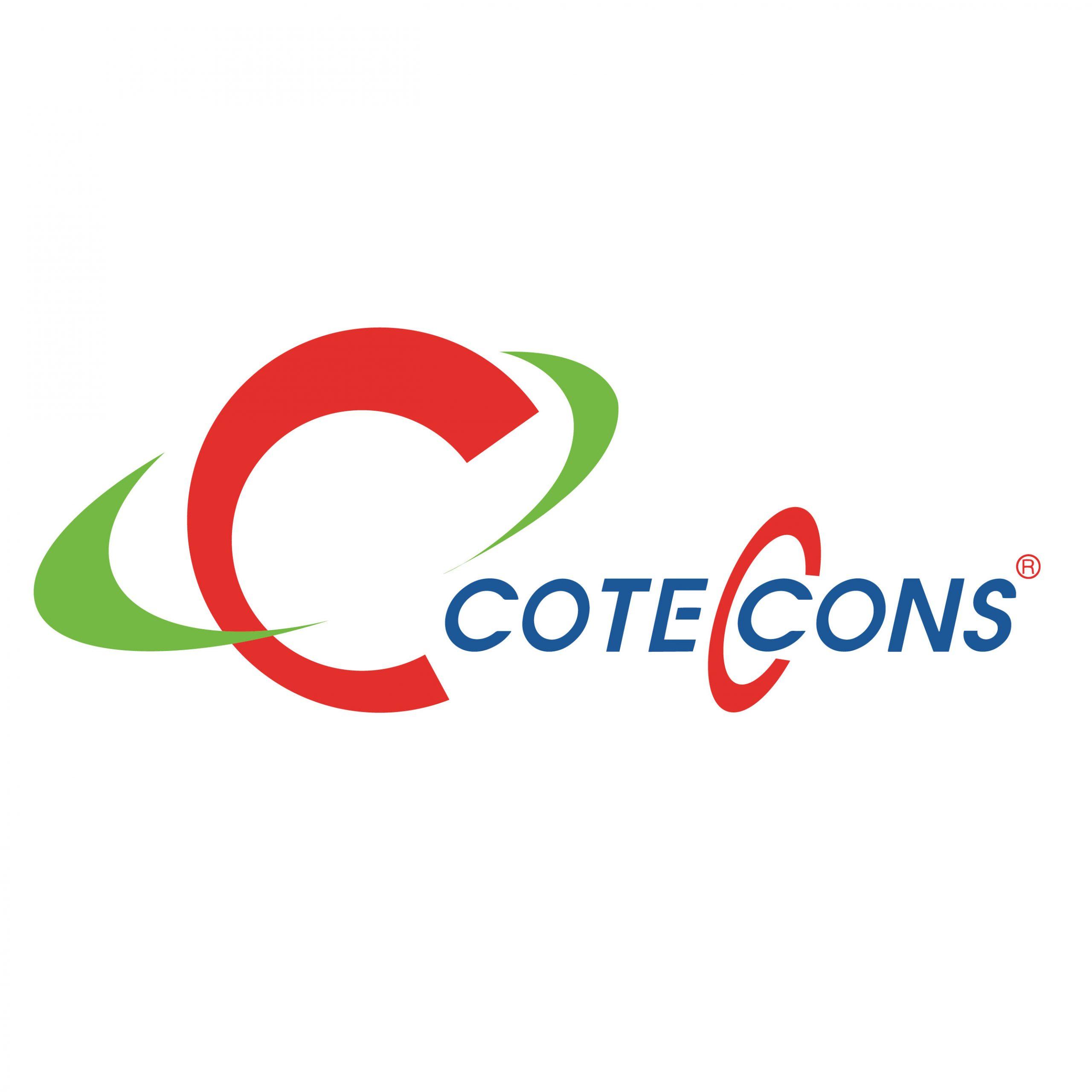 Công ty Cotecons